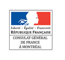 consulat general france montreal
