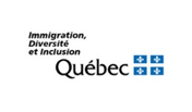 imigration quebec