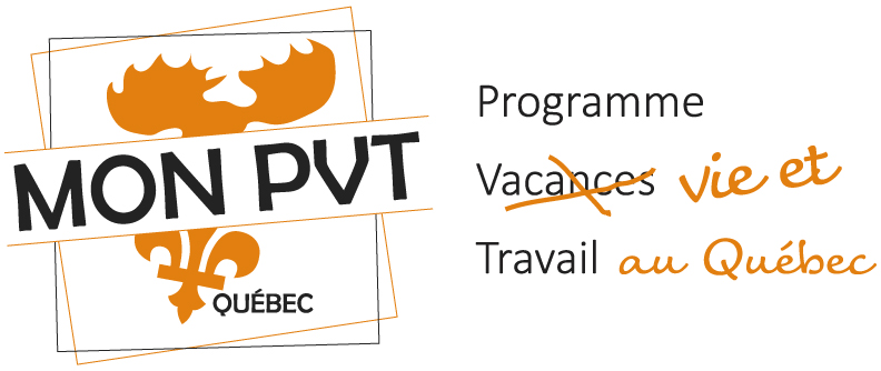 PVTistes EIC Canada Quebec Montreal immigration PVT Emploi